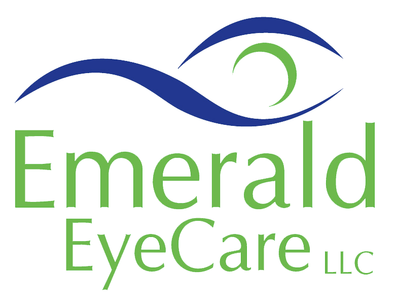 Emerald EyeCare
